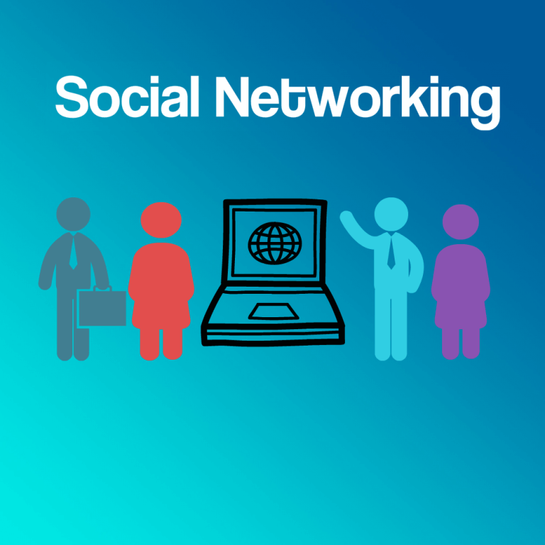 social netw0rking in the web the
