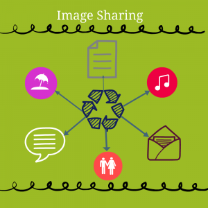 6 Lessons On Sharing Images As Side Income